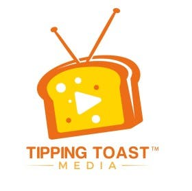 Profile image of Tipping Toast Media LLC
