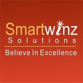 smartwinz - India