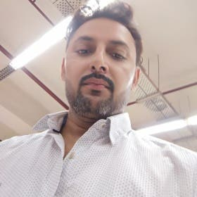 Profile image of mohanvir