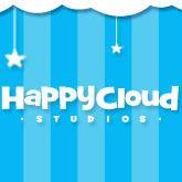 Profile image of wearehappycloud