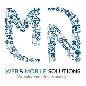 Profile image of mnwebsolutions