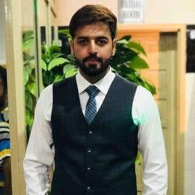 webinvoidia - Pakistan