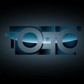 Profile image of todeto