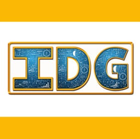 Profile image of IDGDesign