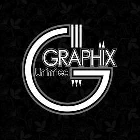 Profile image of grapgixunlimited