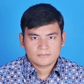 Profile image of dilipkumerbd