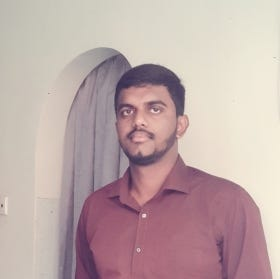 Profile image of ttthivi