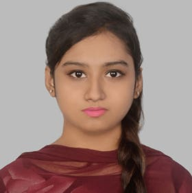 Profile image of rokeya7715