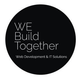 Profile image of webuildtogether