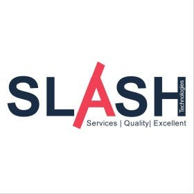 Profile image of slashtechnology