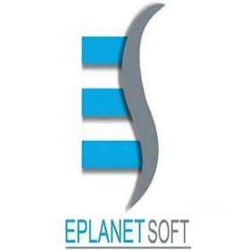 eplanetsoftindia - India