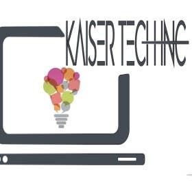 Profile image of kaisertech