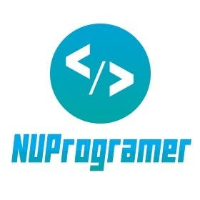 Profile image of nuprogramer