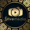 five5media's Profile Picture