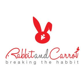 Image de profil de Rabbit And Carrot