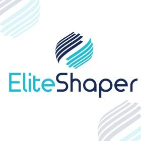 Image de profil de Elite Shaper Tech