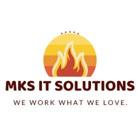 Profile image of mksitsolution4