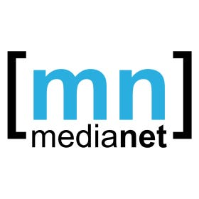 Profile image of [mn]medianet