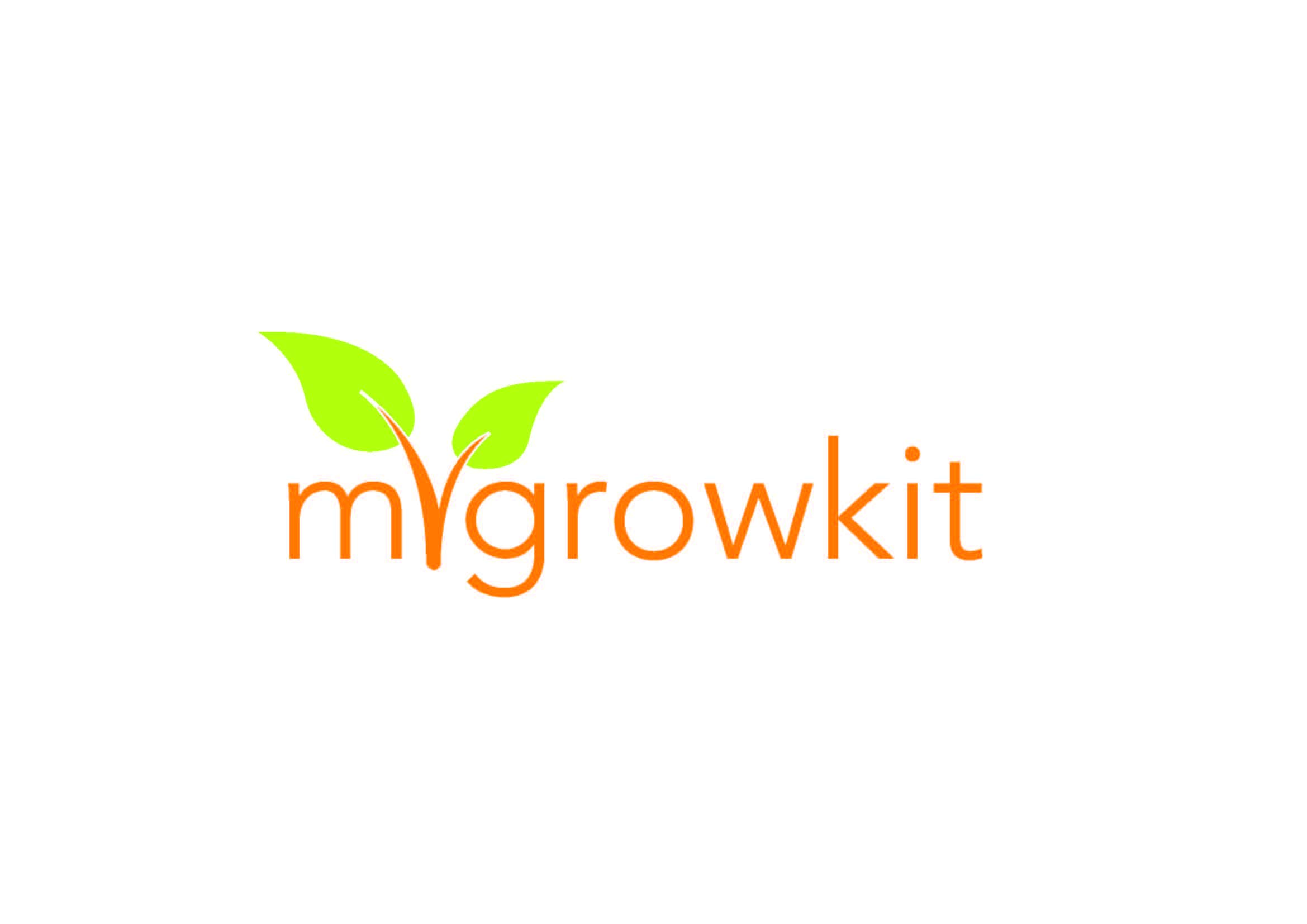 Profile image of supportmygrowkit