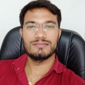 Profile image of satish92