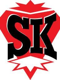 Profile image of sksolutions