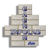 Profile image of ginfolab
