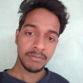 Profile image of souravsg123