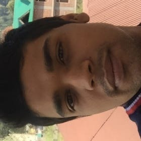 Profile image of deepakgoyal92