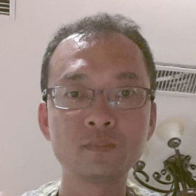 Profile image of bugkillerhkg