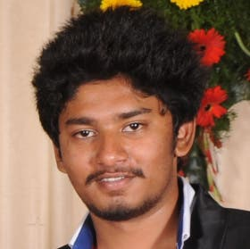 Profile image of rswapnil