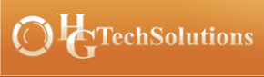 Profile image of hgtechsolutions