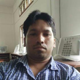 Profile image of anupambaruah123
