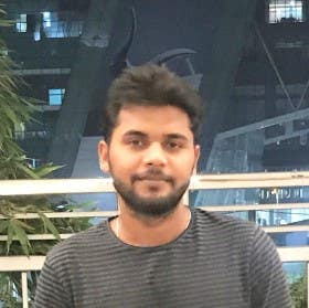 Profile image of manojsainig