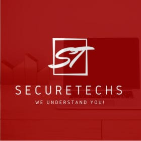 Изображение профиля securetechs