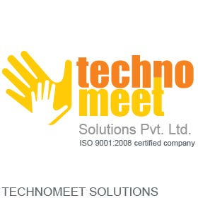 Profile image of technomeet