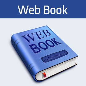 ✔ Webbook Studio, Ukraine的个人主页照片