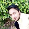 Profilbild von hamzaali2201