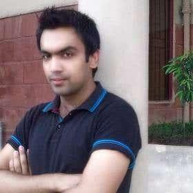 murtaza1122 - Pakistan