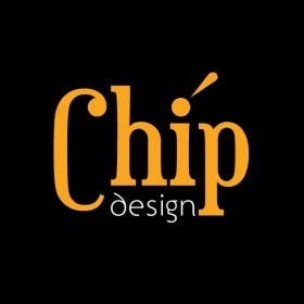 Profile image of chipchipdesign