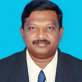 Joshua777 - India