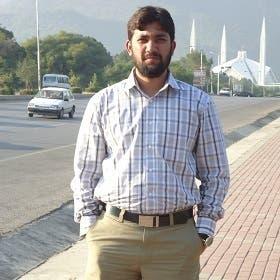 himayatkhan - Pakistan