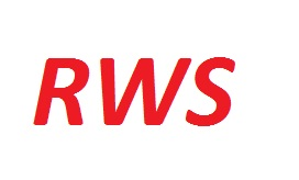 Profile image of rwsteeds