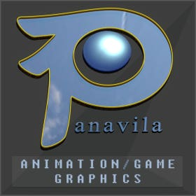 Profile image of panavila