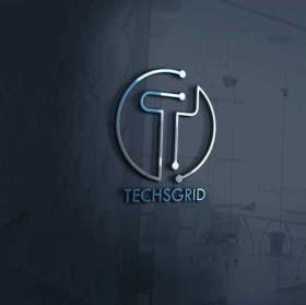 Profile image of techsgrid
