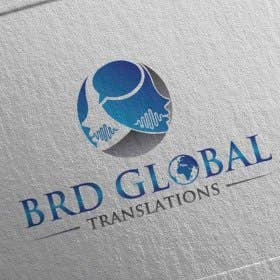 Gambar profil BRD Global Translations