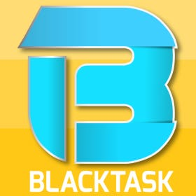 Profile image of Blacktask