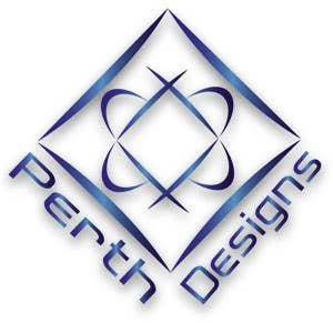 Gambar profil perthdesigns