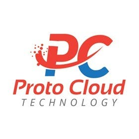 Profile image of protocloudtech