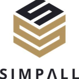 Profile image of Simpall