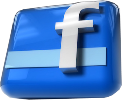 3D-Facebook-Icon-psd74259.png